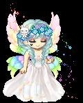 raifoundnemo's avatar