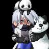 Eon darkheart28's avatar