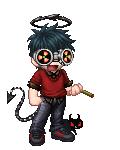 Random Fever's avatar