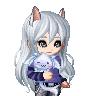 minami8nya's avatar