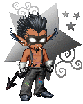 Teh Kyle-kun's avatar