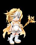Atarashii Fue's avatar