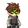 Fritz_The_Zombie_Hunter's avatar