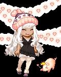 DruidTigeress's avatar