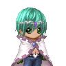 Tronion's avatar