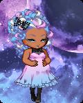 UneGothNoire's avatar