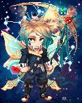 Sallos Amitiel's avatar
