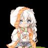 tune in's avatar
