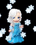 Icehearted Elsa's avatar