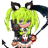 hoenest's avatar