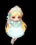 Fairy_Explorer's avatar