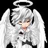 Undying Black Heart's avatar