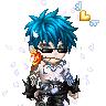Twilight Oblivion Dragon's avatar