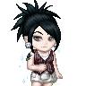 Hot_Emo-Sk8er_Chic's avatar