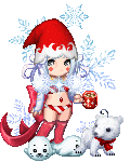 Seishou's avatar