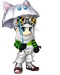 Joxxy-kun's avatar