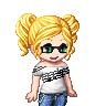Jessi_Diane's avatar