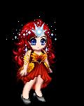 Dahely's avatar