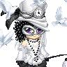 Beastiewolf's avatar