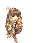 ItsStillSuppie's avatar