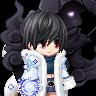 XoSora_KairiXo's avatar