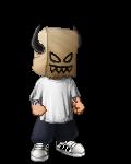 UNKN0WNER's avatar