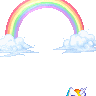 CHiBi ORE0's avatar