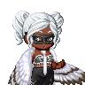 Rude_Dyme's avatar