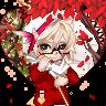 GoCloud!'s avatar