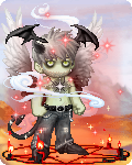 Krov's avatar