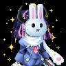 S U K I   X3's avatar