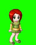 reinehitsugaya's avatar