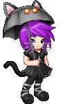 giiooomonstur's avatar