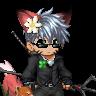 Ater Vulpes's avatar
