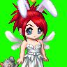 SadisticSolace's avatar