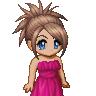 xX_RaWr_Its_Kittyyy_Xx's avatar