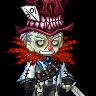 Uberklown's avatar