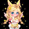 Reynaki's avatar