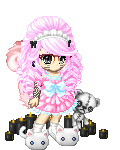 ii_suger_teddy_ii's avatar