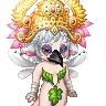 Plastic Leaf's avatar