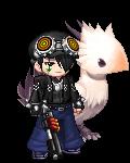 Ace the Liberator's avatar
