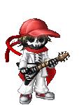 GoatShow's avatar