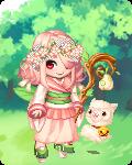 CyberSylph's avatar