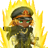 mortalbrawlen's avatar