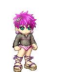 Teokan's avatar
