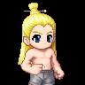 Dalesian's avatar