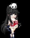 PhoneInToilet's avatar