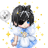 Siezelle's avatar