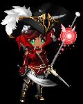 haru18's avatar