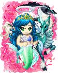 pixi1543's avatar